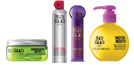 New Hair Products To Try